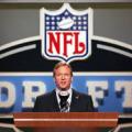 NFLドラフト再現イベント未練杯