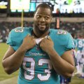 miami dolphins DT スー