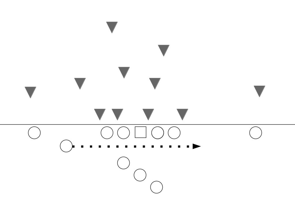 play01-1