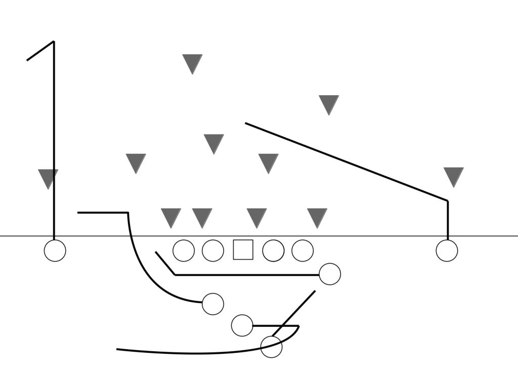 play01-3