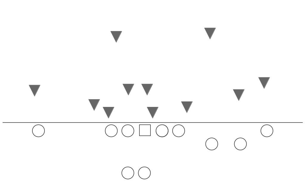 play02-2