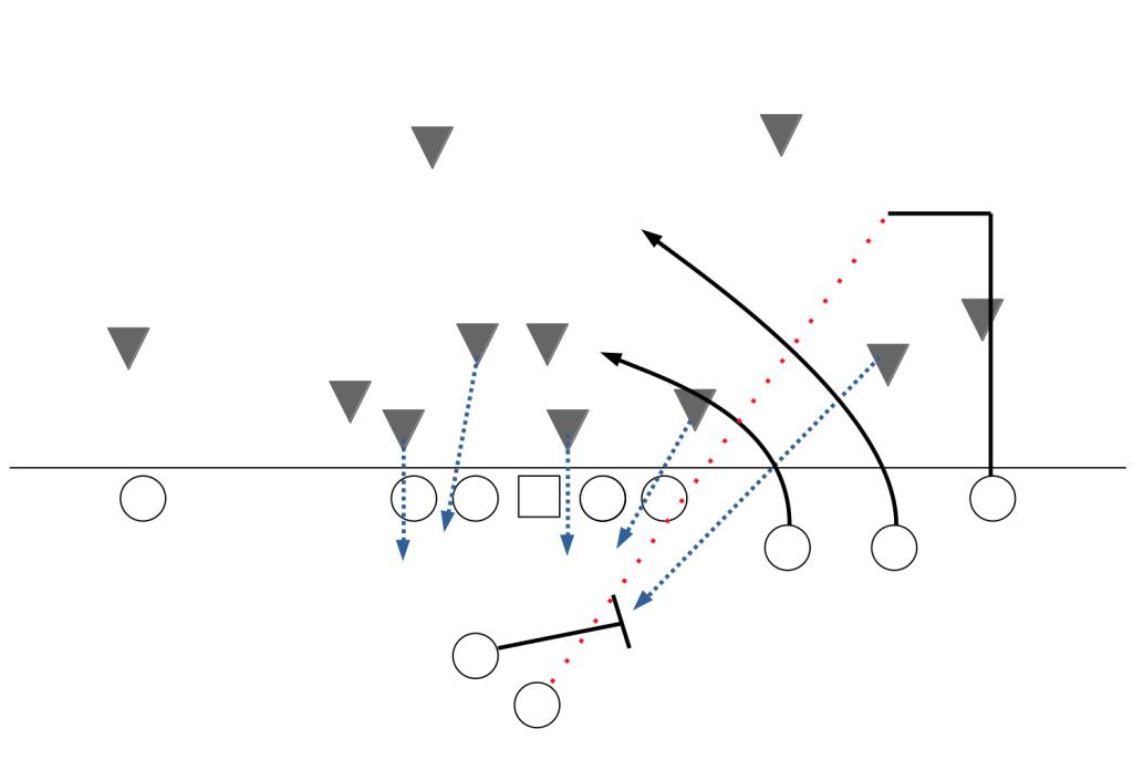 play02-3