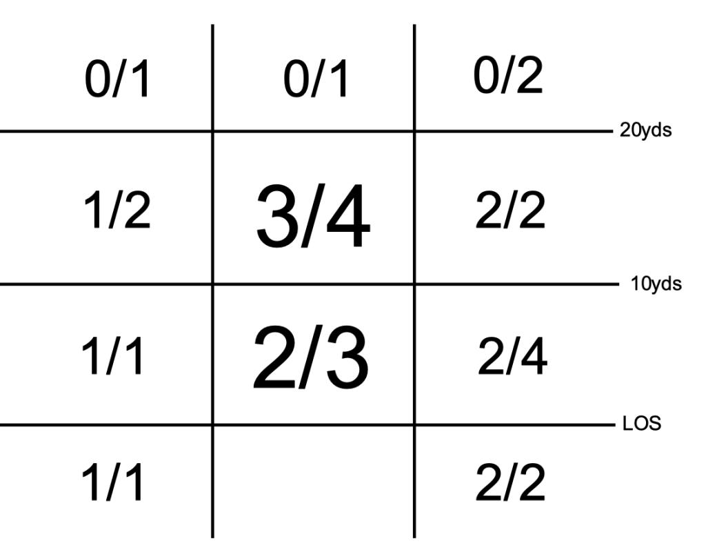 スクリーンショット 2020-11-26 20.36.38